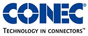Conec_Logo