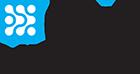 ECIA_Member_Logo_BlueBlack_RGB
