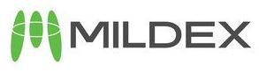Mildex_logo