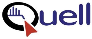 Quell_Logo