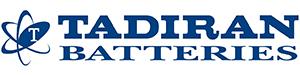 Tadiran_logo