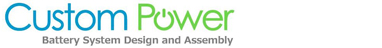 custom-power-logo-2020