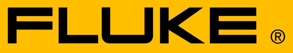 fluke-logo-2