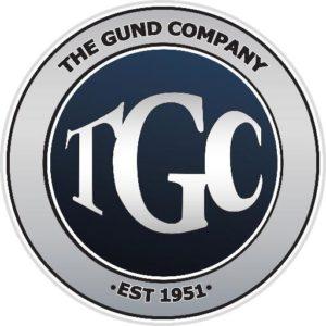 gund-company-logo