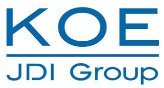 koe_jdi_logo