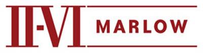 marlow_logo